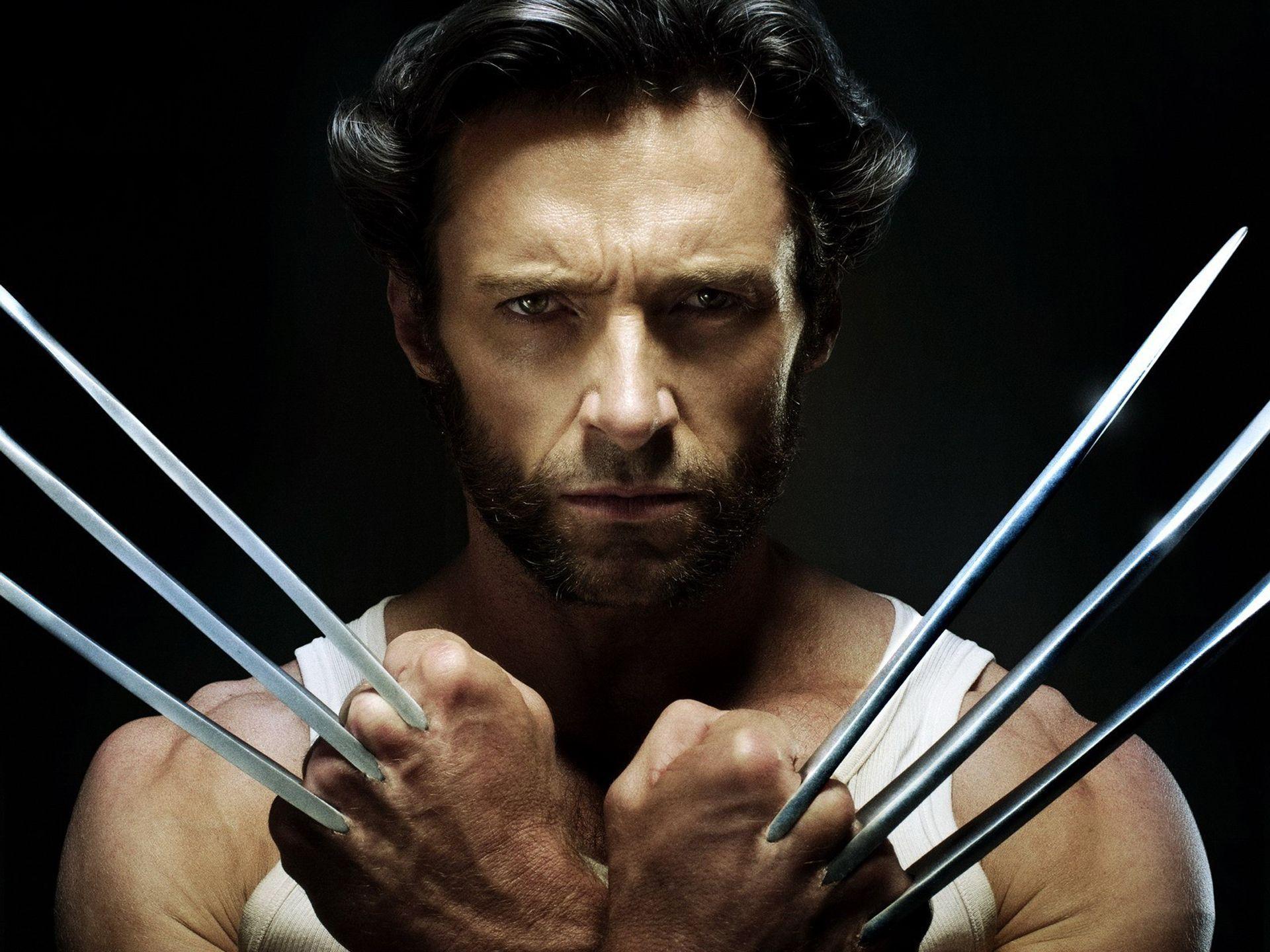 To nie koniec przygody Jackmana z Wolverine'em. Aktor odegra jeszcze jedną, istotną rolę