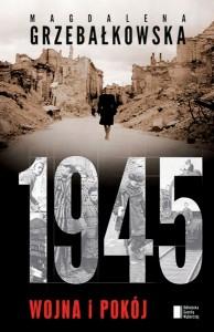 1945. wojna i pokój