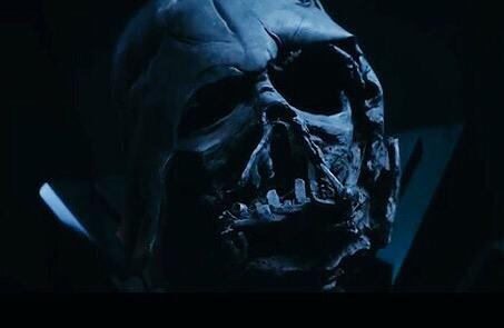 "Nowy zwiastun ""Star Wars: Episode VII – The Force Awakens""! Han Solo powraca"