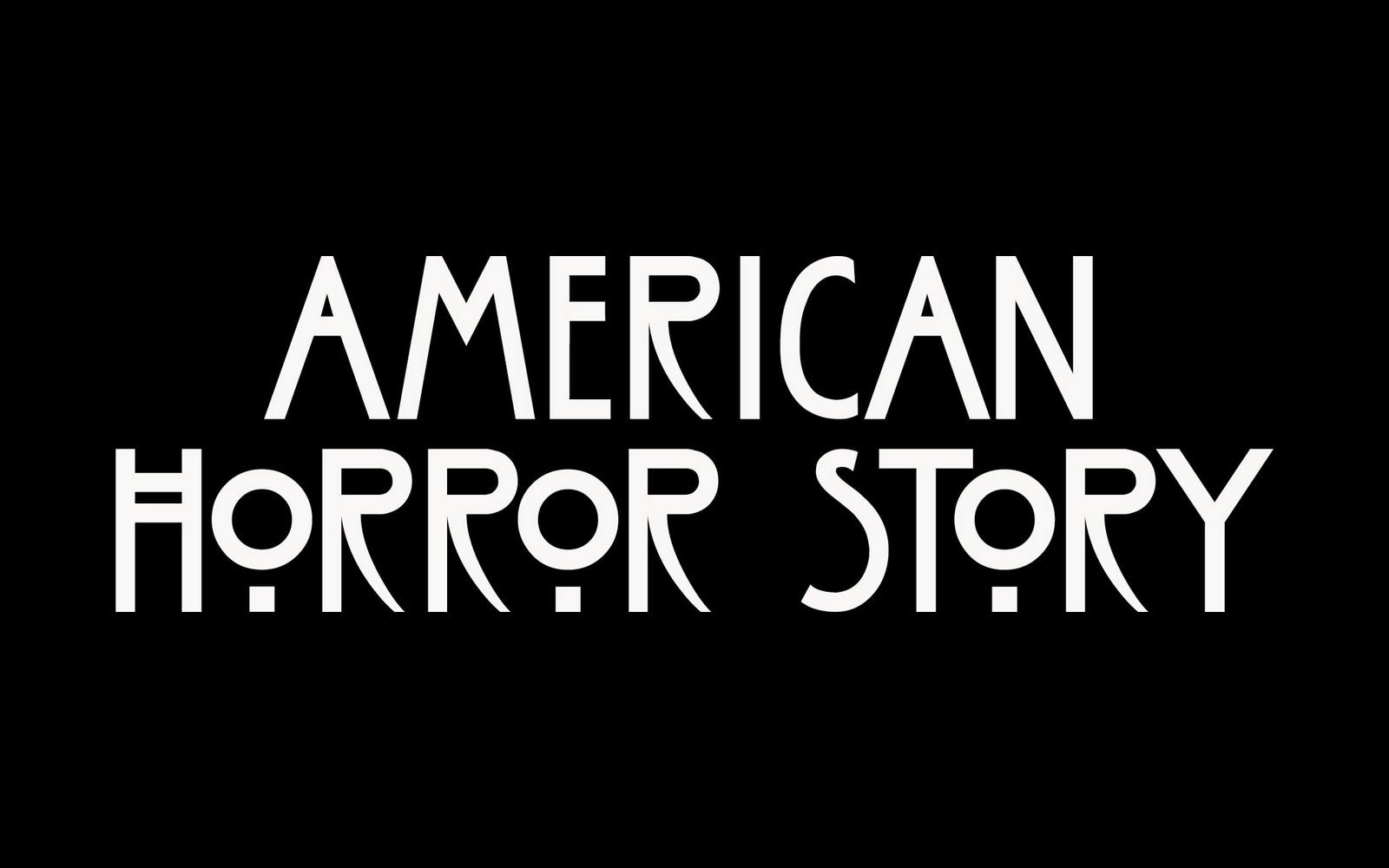 Poznaliśmy tytuł 7. sezonu American Horror Story. Jest też nowa zapowiedź