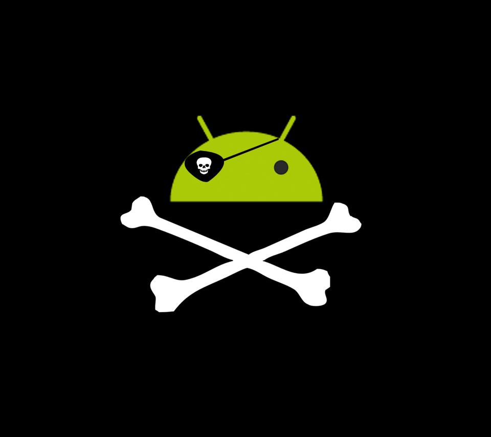 Świetna gra wychodzi na Fire OS i iOS, ale na Androidzie… zadziała tylko jako pirat