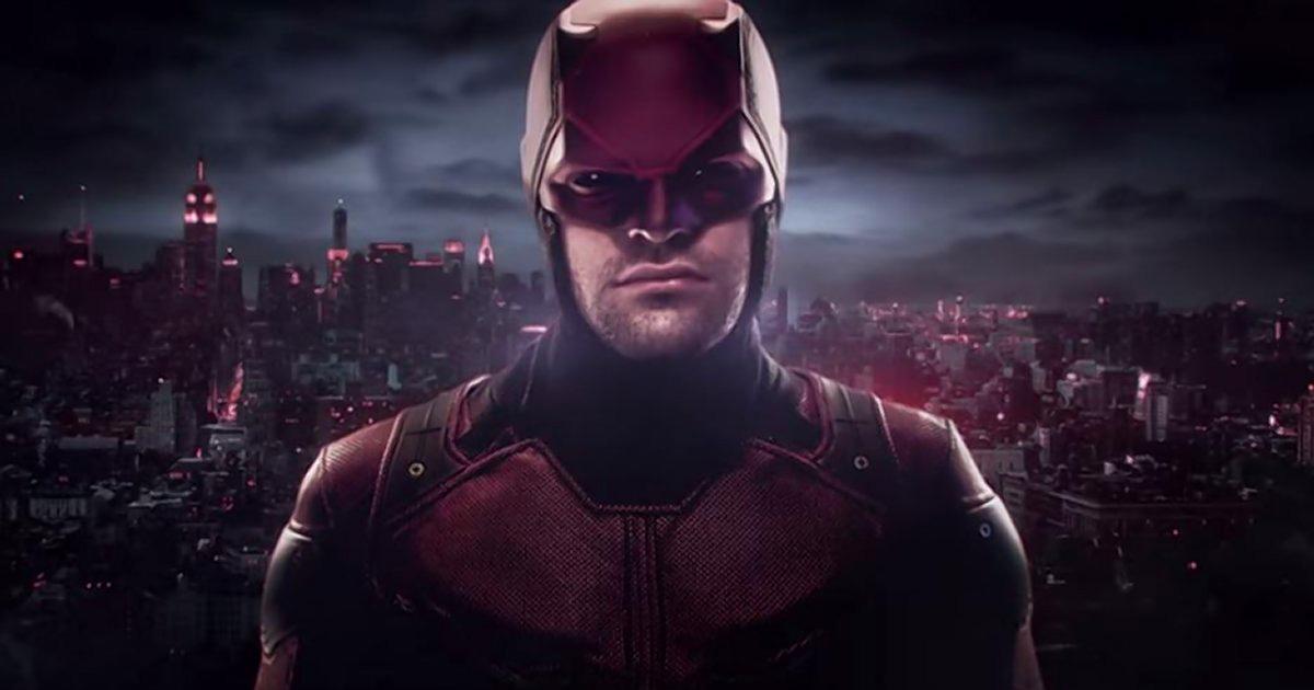 """""""Daredevil"""" zniszczył mi weekend. To najlepszy, najbardziej dojrzały serial Marvela"""