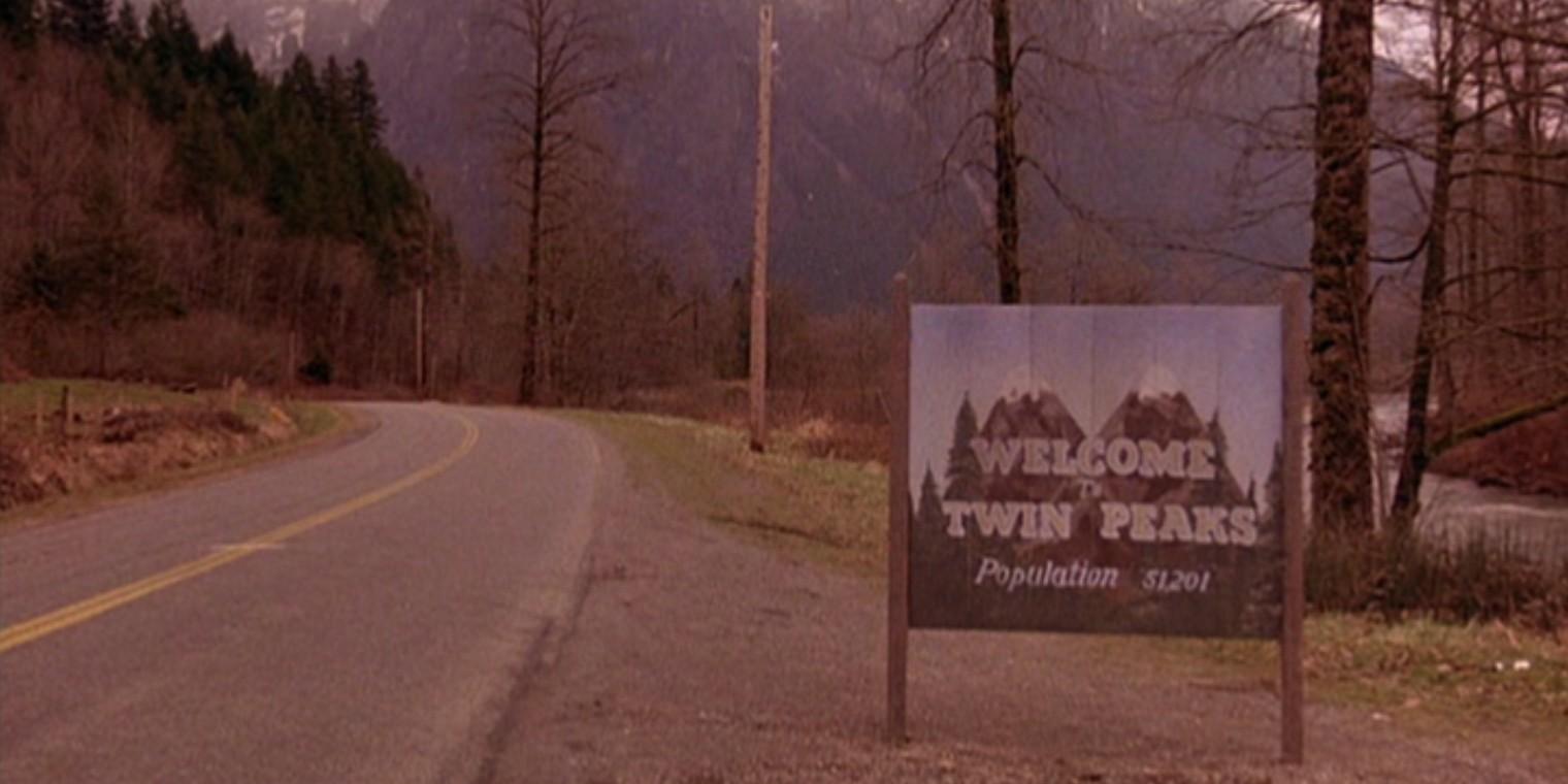 """David Lynch wycofuje się z realizacji trzeciego sezonu """"Miasteczka Twin Peaks"""""""