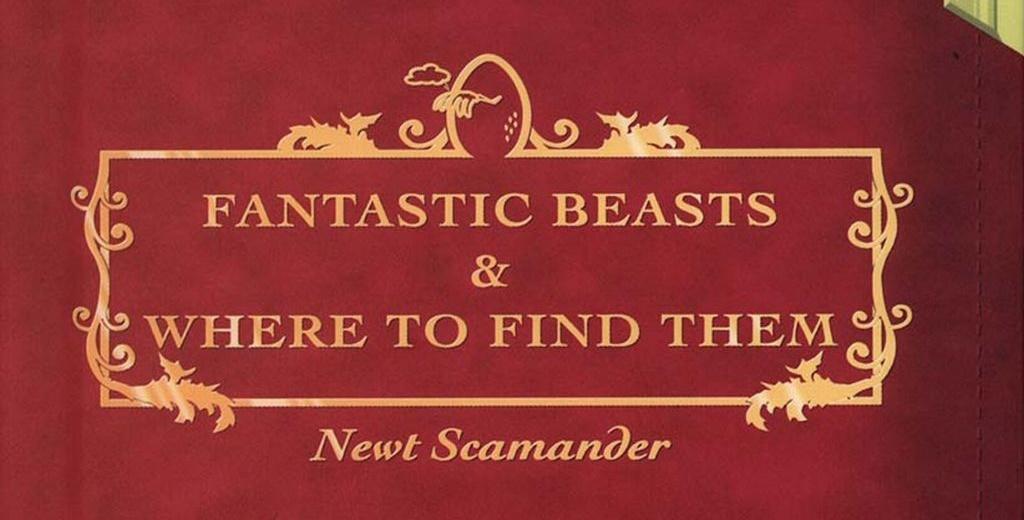"""Kto zagra w filmie """"Fantastic Beasts and Where to Find Them""""? Są kandydaci"""