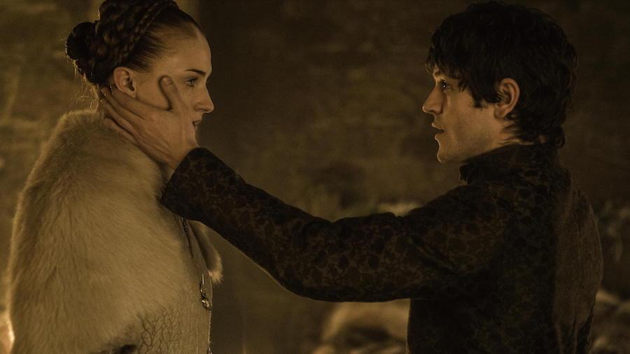 """""""Gra o tron"""" – mniej kontrowersji w szóstym sezonie serialu?"""