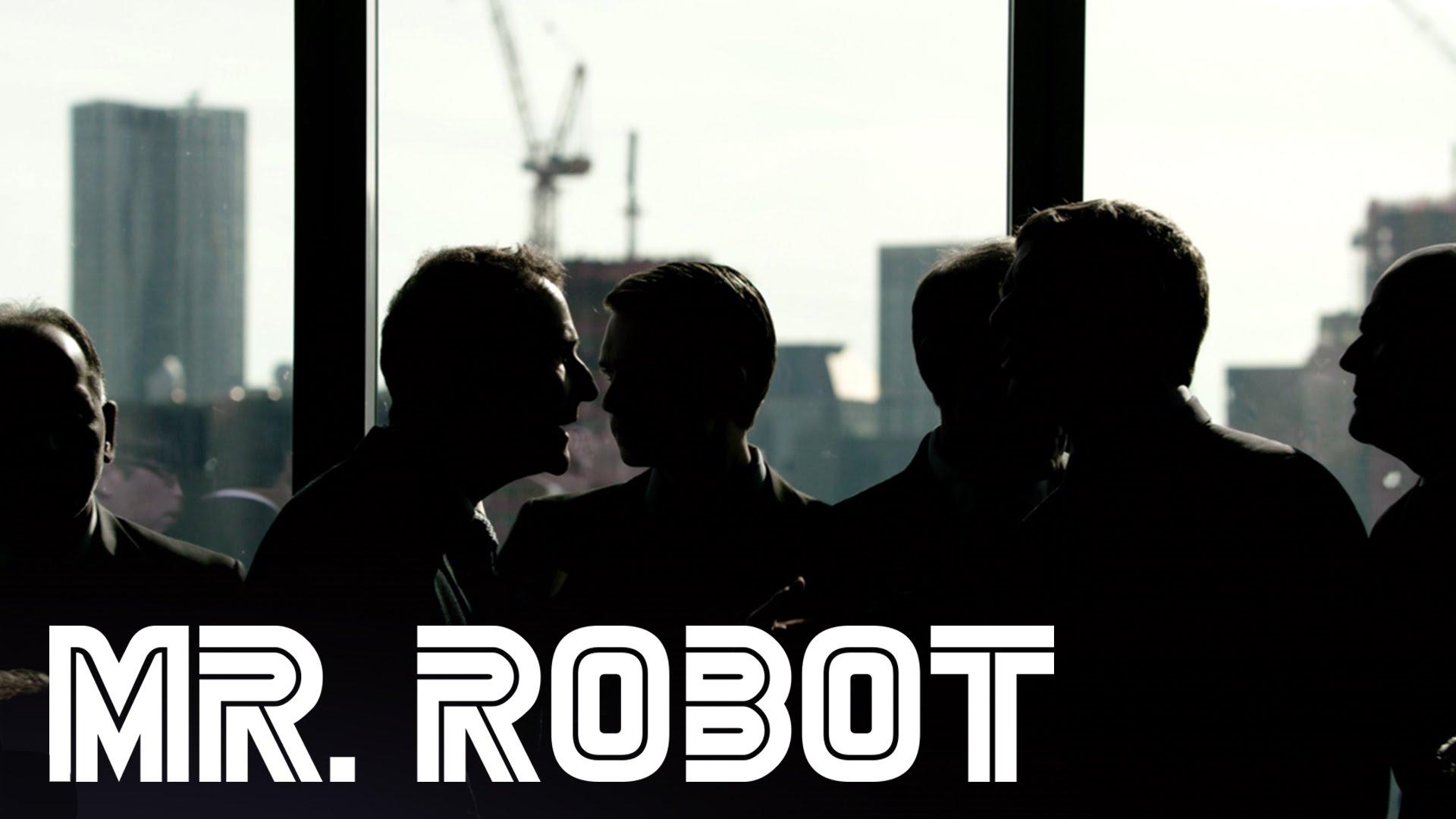 """Mr. Robot"" dostanie drugi sezon"