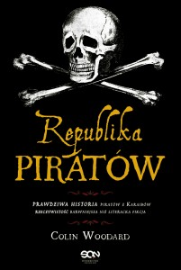 republika piratów