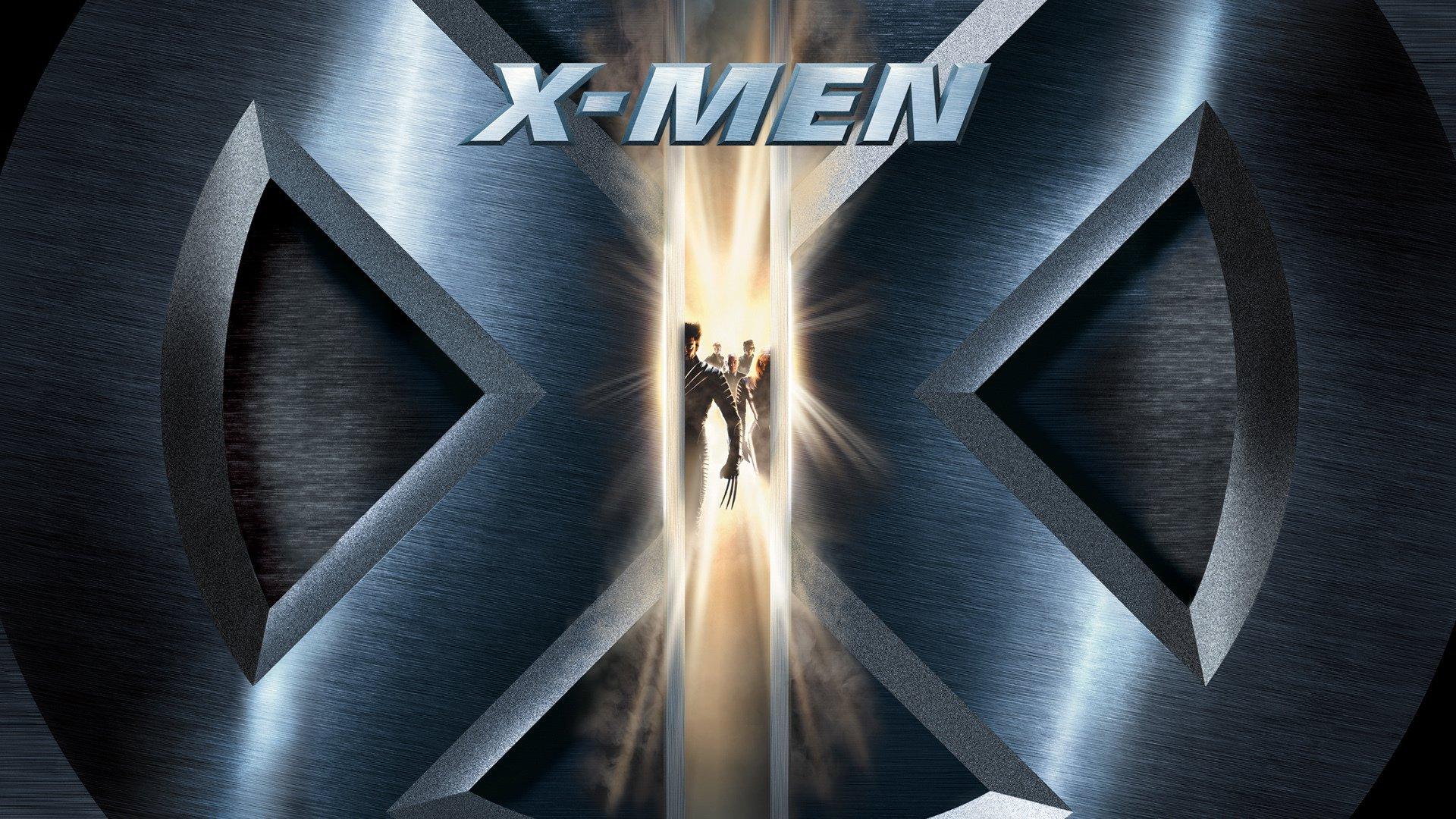 Fox potwierdza! Będzie serial o X-Menach!