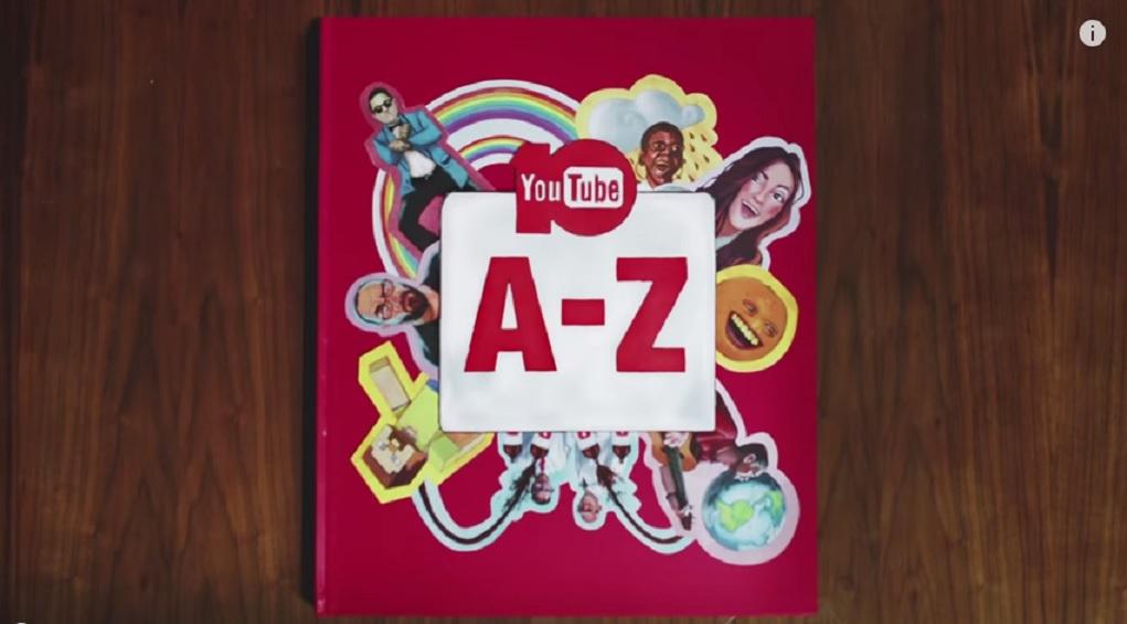 YouTube świętuje 10 lat. Zobacz, co królowało w Sieci w minionej dekadzie