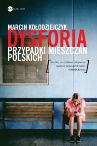 dysforia-przypadki-mieszczan-polskich-390