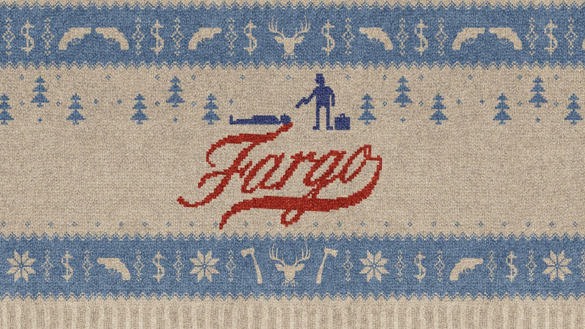 """Fargo """"morduje"""" św. Mikołaja na dwa miesiące przed startem trzeciego sezonu"""