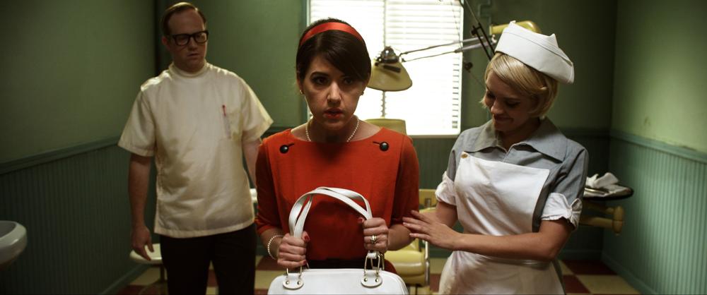 """""""The Root of the Problem"""" to absolutnie najlepszy horror, jaki widziałem na Vimeo"""