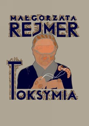 toksymia