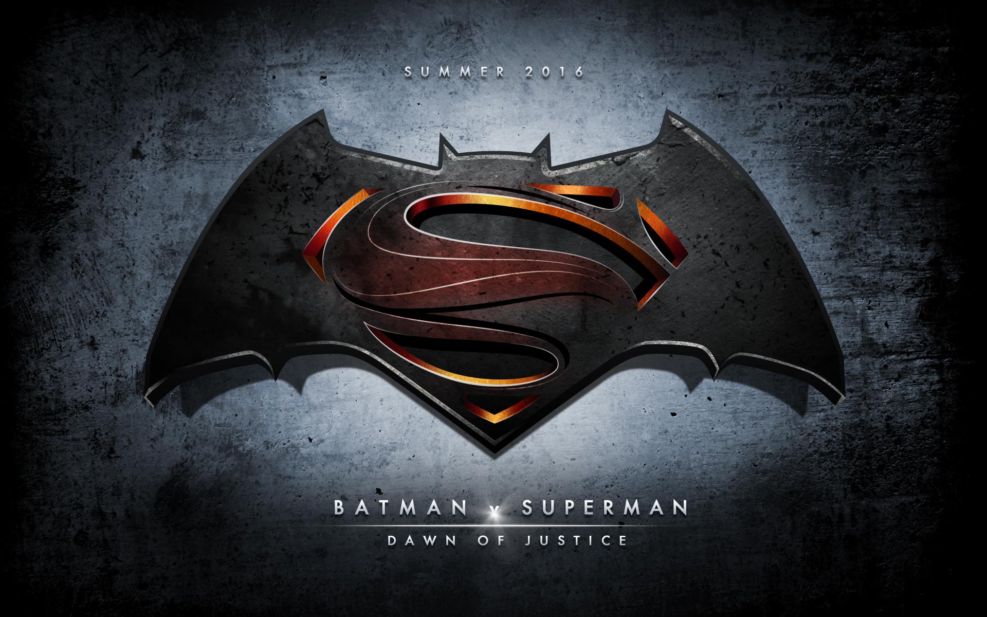 """Jeśli według ciebie Ben Affleck nie powinien wcielić się w Batmana, obejrzyj nowy zwiastun filmu """"Batman v Superman: Świt sprawiedliwości"""""""