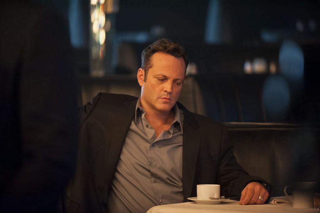 detektyw sezon 2
