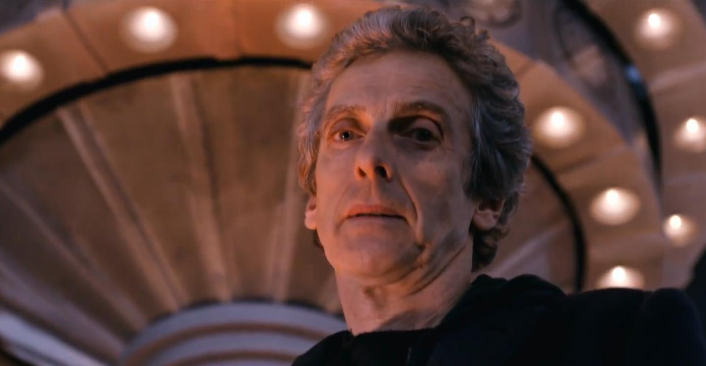 """Dziewiąty sezon """"Doctora Who"""" już tuż-tuż. Zobacz oficjalny zwiastun"""