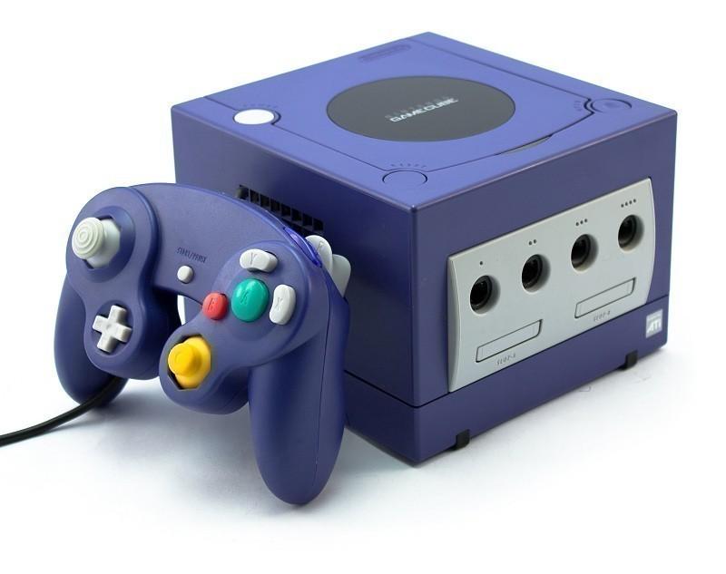 Emulator Nintendo Wii oraz GameCube na Androidzie? To była kwestia czasu