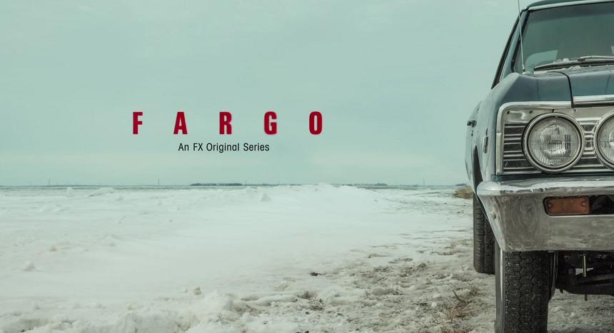 """Oto pełny zwiastun """"Fargo"""". To będzie znakomity sezon"""