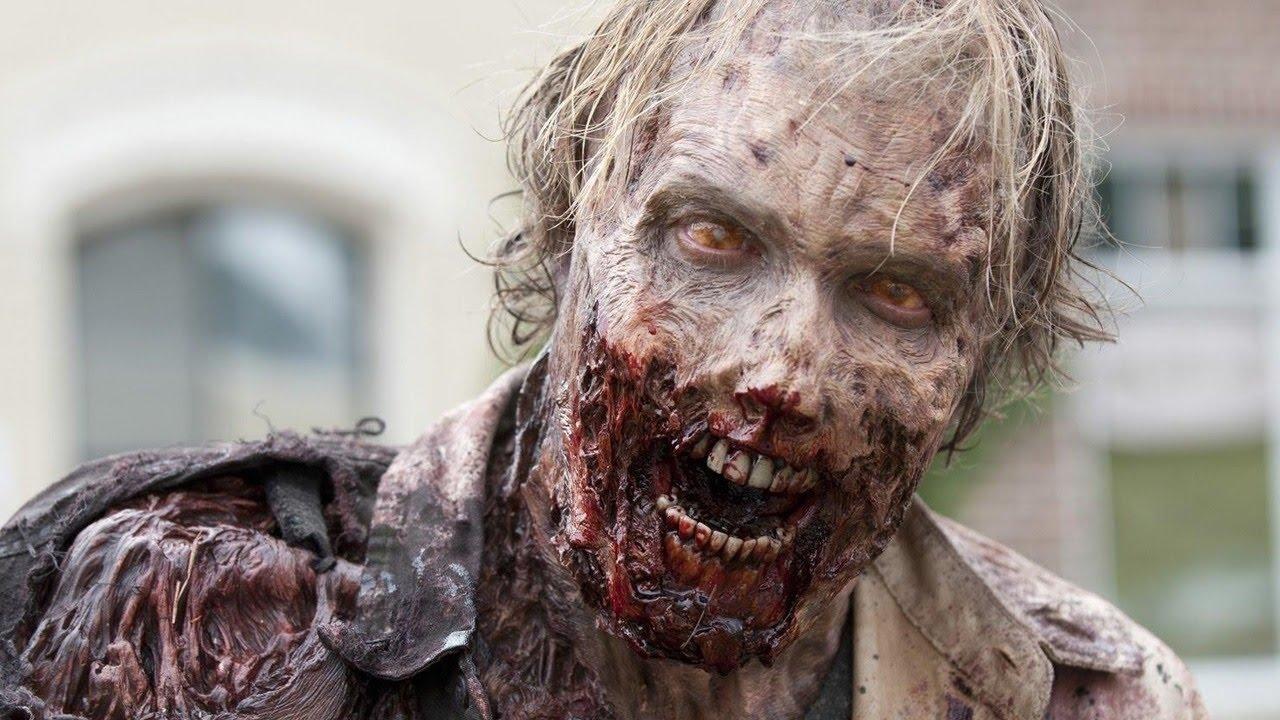 """""""Fear The Walking Dead"""" oraz 6 sezon """"The Walking Dead"""" – zwiastuny długo oczekiwanych seriali"""