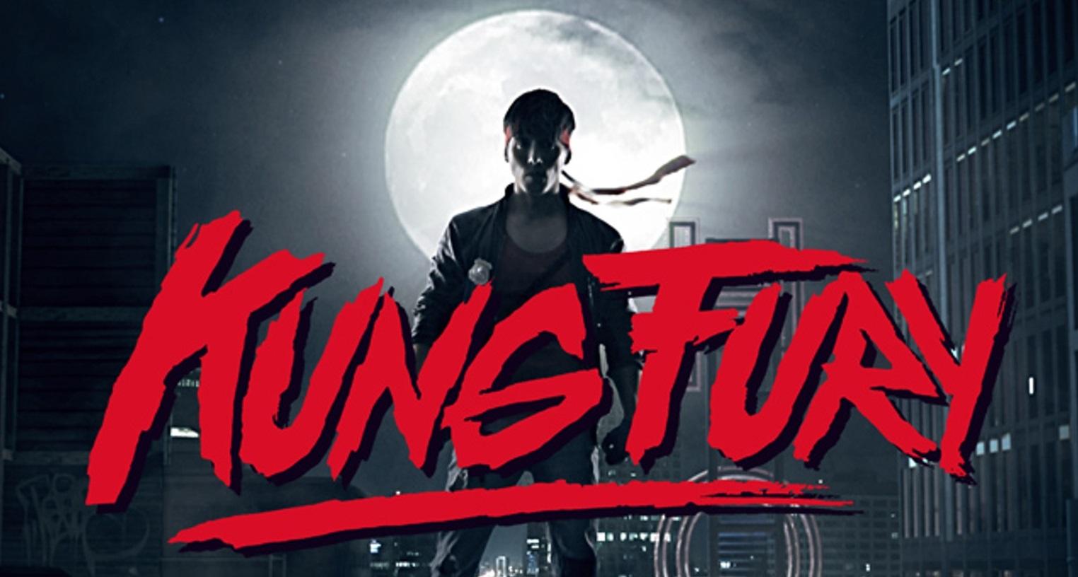 """Twórcy """"Kung Fury"""" zapowiadają sequel swojego filmu"""