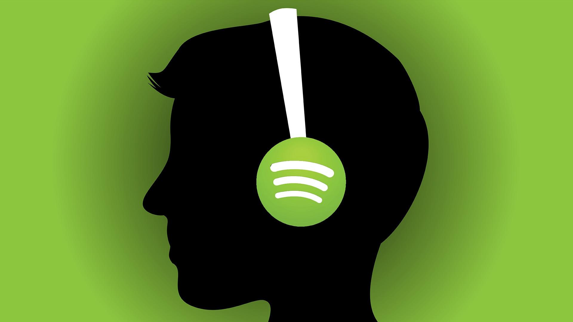 Spotify zajmie się tworzeniem własnych podcastów. Oto pierwsze trzy