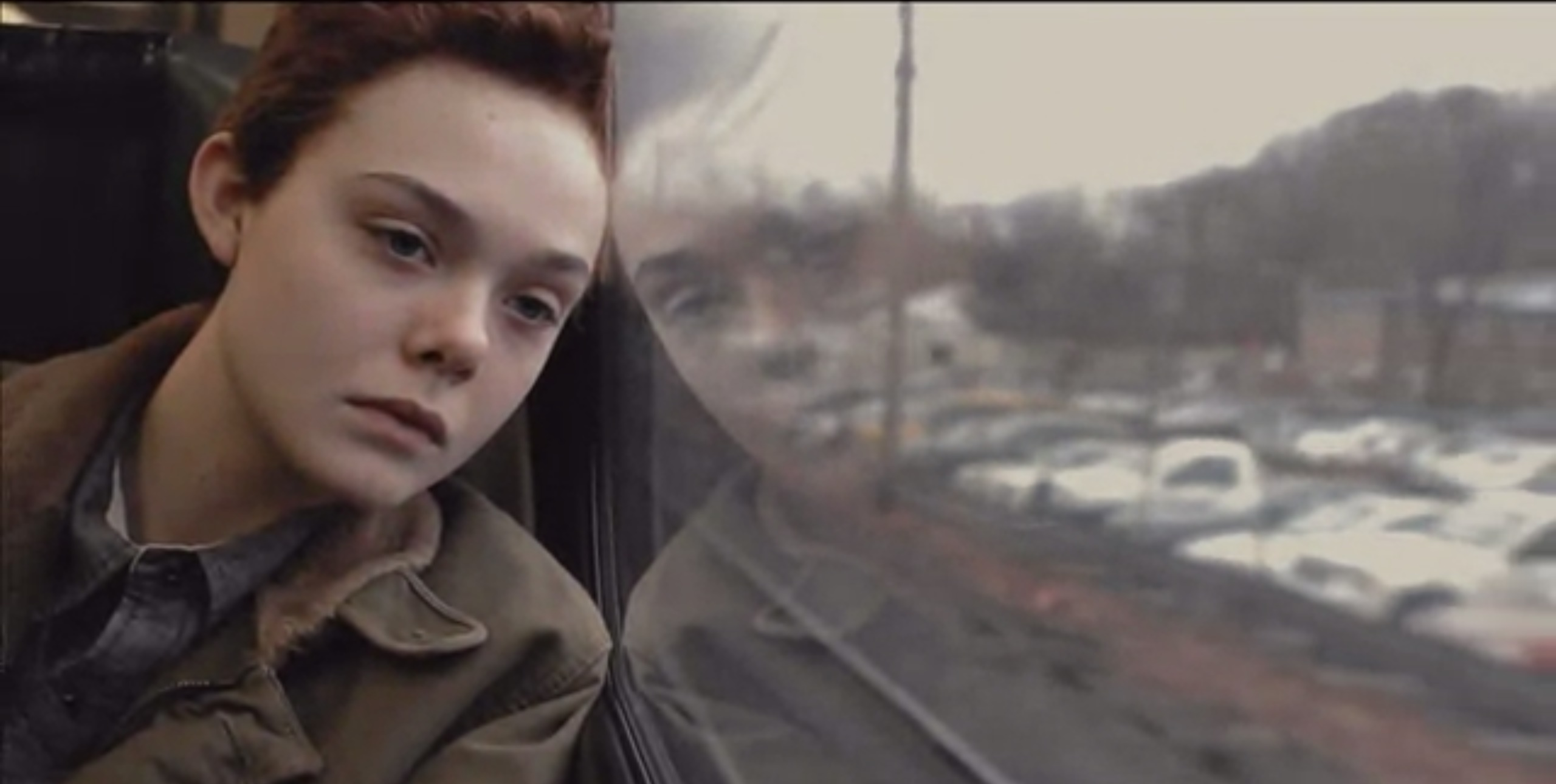 """""""About Ray"""" to poruszający film o chłopcu uwięzionym w ciele dziewczyny. Do Sieci trafił oficjalny zwiastun"""