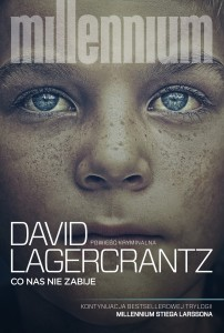 co nas nie zabije david lagercrantz
