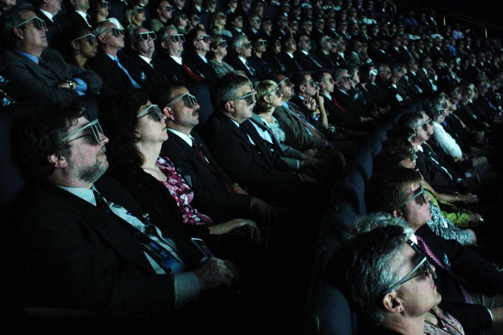 imax kino