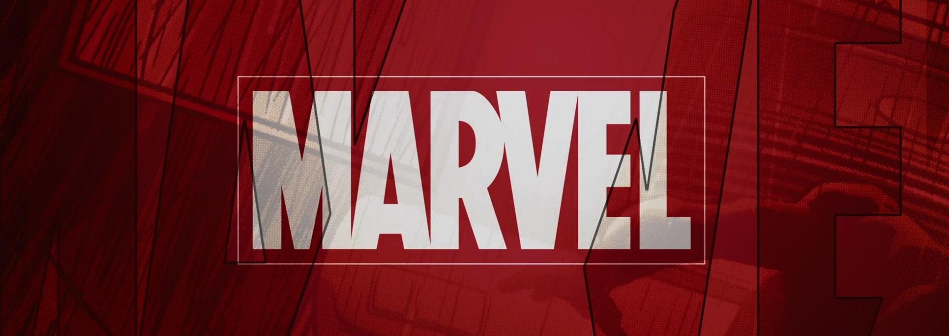 Marvel pracuje nad przynajmniej 9 serialami. A to dopiero początek