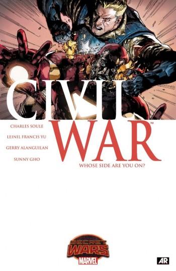 marvel-secret-wars-civil-war