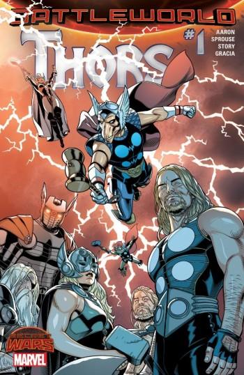 marvel-secret-wars-thors