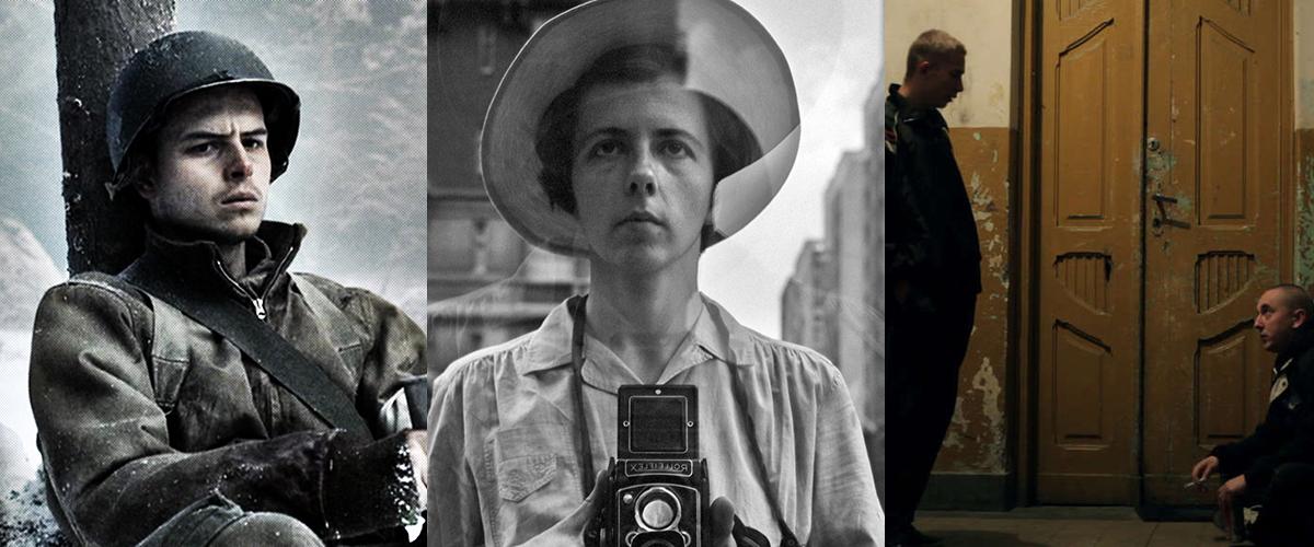 Masz HBO GO w Plusie? Oto 7 mocnych filmów dokumentalnych, które wypada obejrzeć