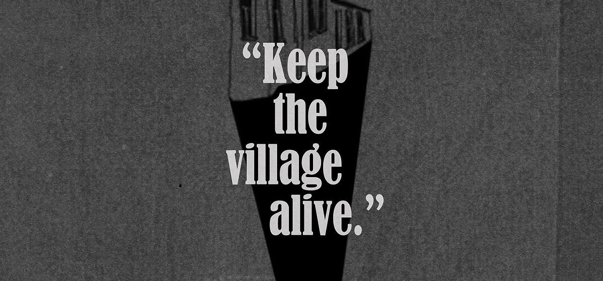 """Dziś premiera nowego albumu Stereophonics, """"Keep The Village Alive"""". Krążek jest już dostępny w streamingu"""