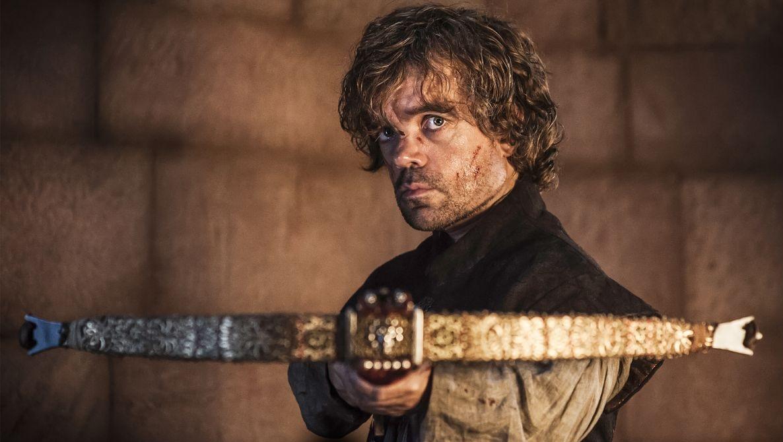 """Emmy 2015: tryumf """"Gry o tron"""" i HBO"""
