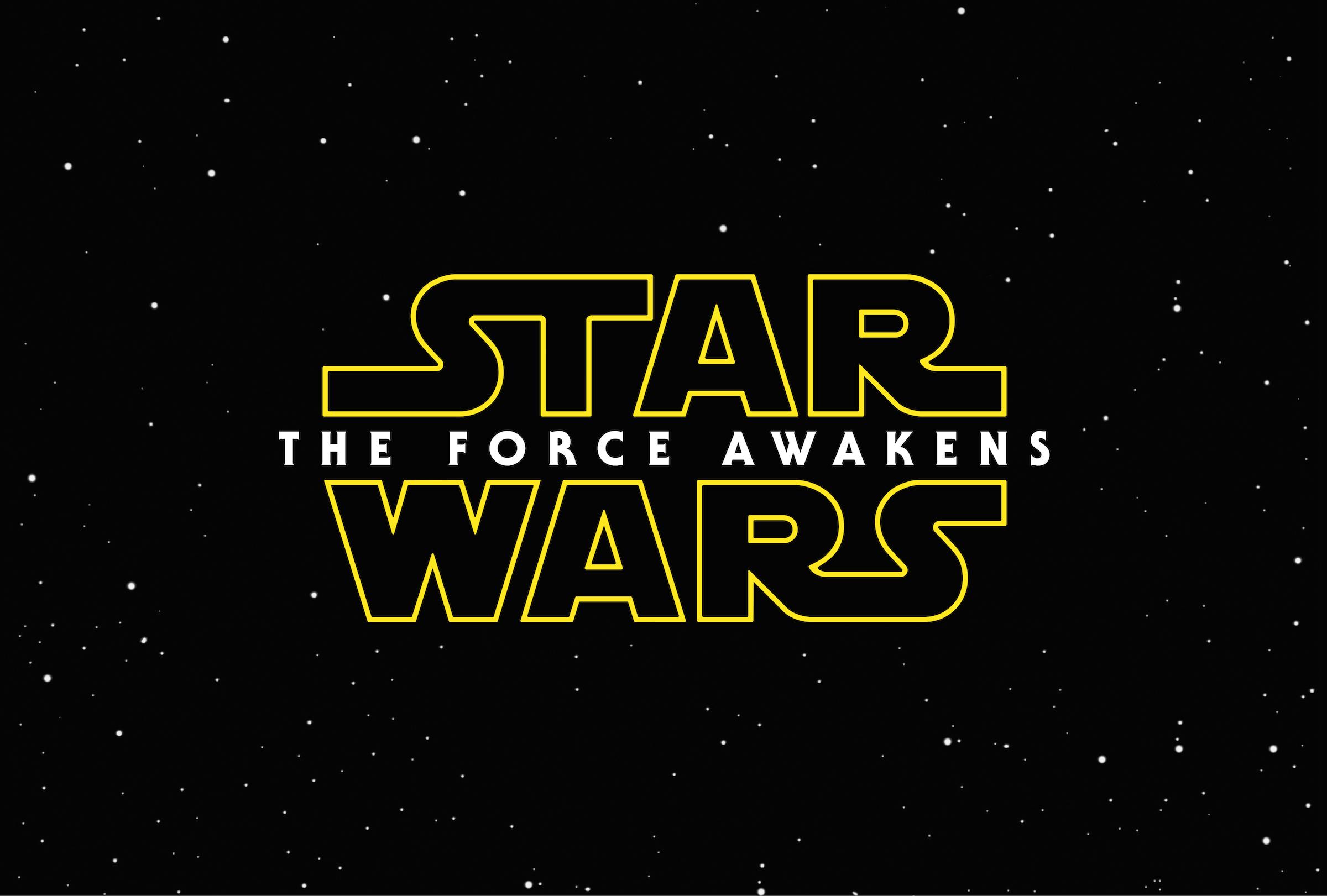 """Kolejne spoty """"Gwiezdnych wojen"""" wylądowały w sieci"""