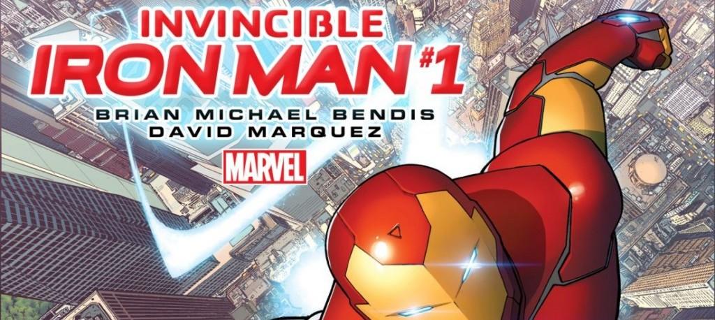 invincible-iron-man-1-cover-1024x792