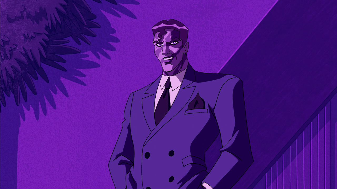 killgrave jessica jones purple man 1