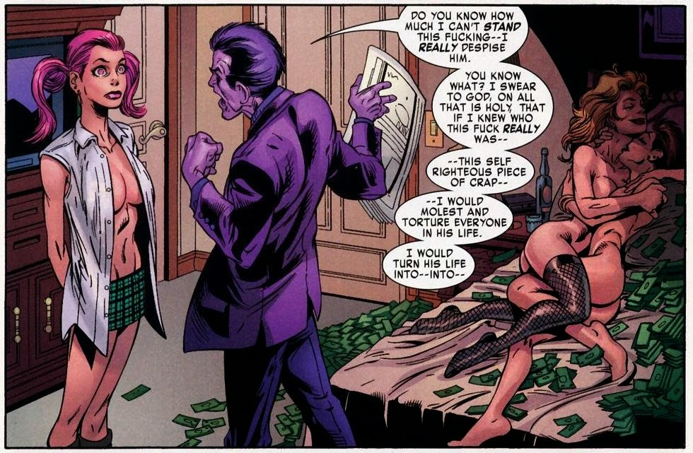 killgrave jessica jones purple man 3