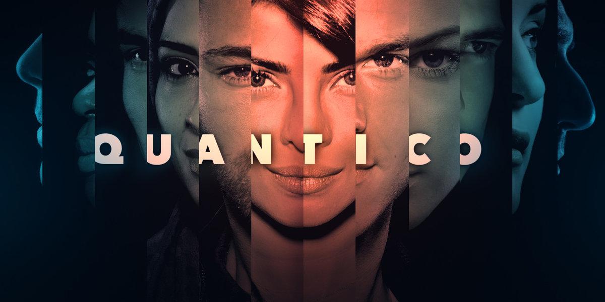 """""""Quantico"""", nowy serial ABC, to średniak z potencjałem opowiadający o agentach specjalnych"""