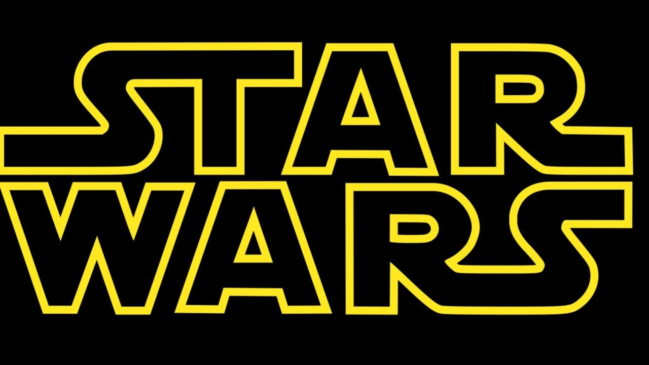 axn-star-wars-logo