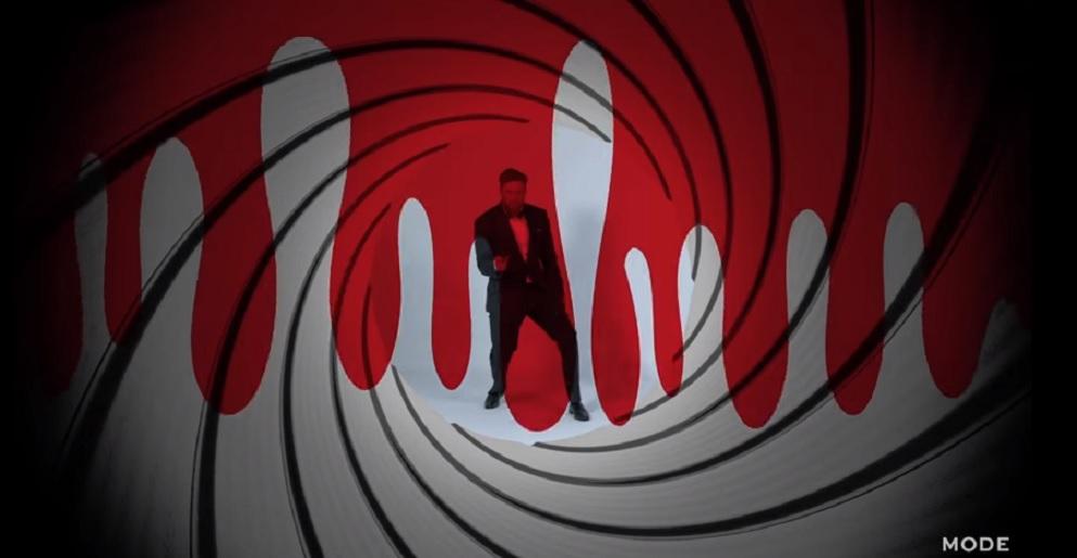 Wszystkie wcielenia Bonda, czyli jak zmieniał się agent 007 na przestrzeni lat. Zobacz wideo
