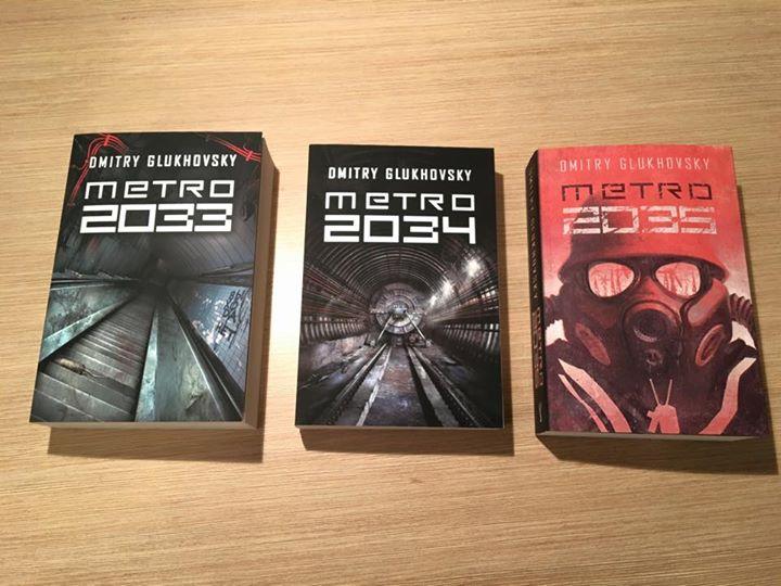 metro-2033-2034-2035