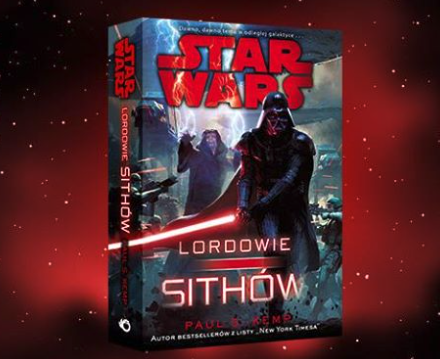 star-wars-lordowie-sithów