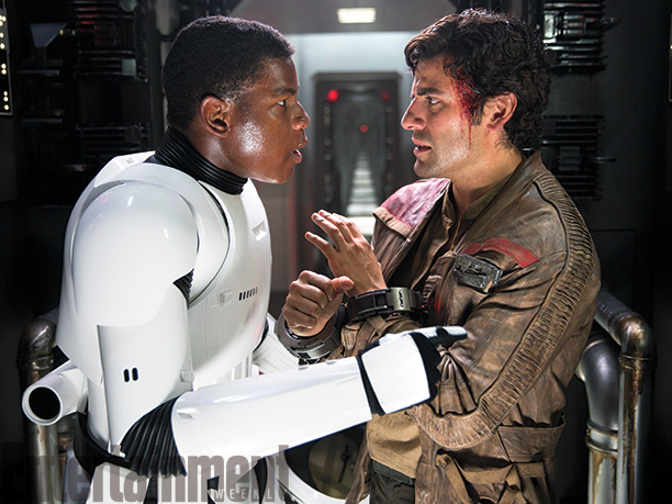 star wars the force awakens 8