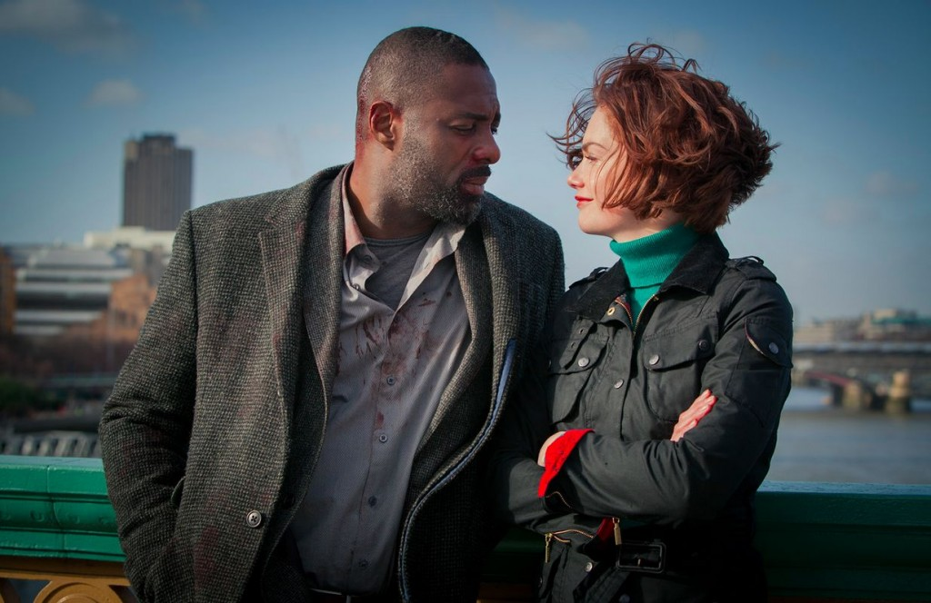 luther-alice-morgan