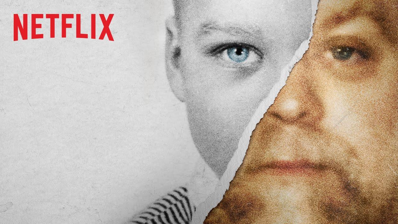 """Netflix ponownie nie zawodzi. """"Making a Murderer"""" to świetny dokument, pokazujący prawdę o prawie karnym i zbrodni"""