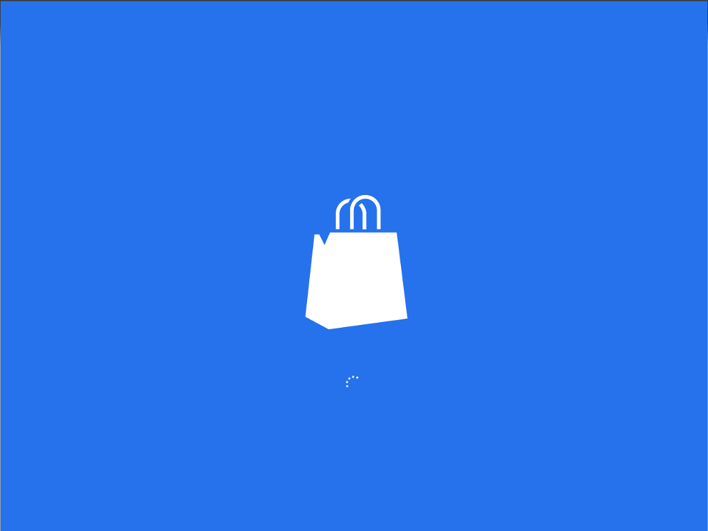 Microsoft doszedł do wniosku, że Android potrzebuje ich własnego sklepu z aplikacjami