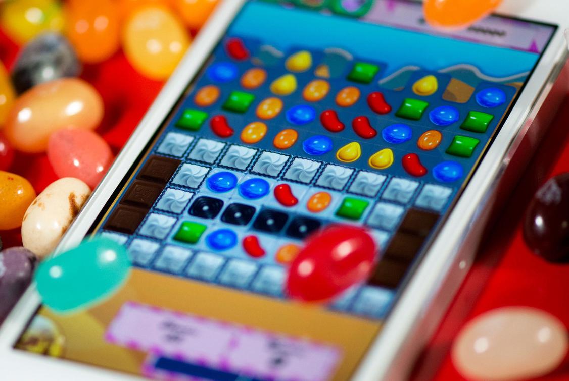 Oto najlepsze gry na Androida, iOS oraz Windows Phone wydane w całym 2015 roku