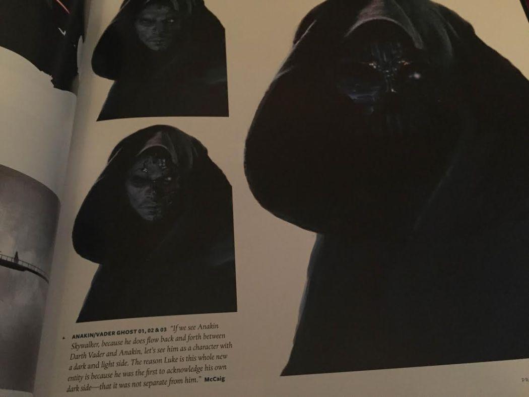 przebudzenie mocy anakin skywalker 3