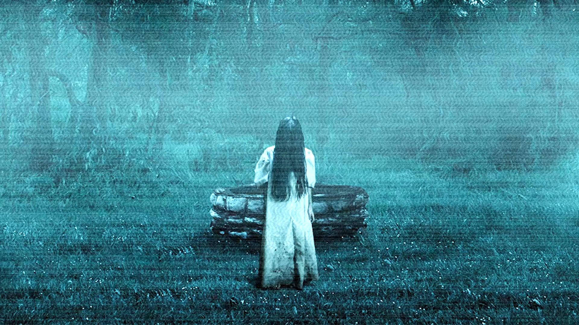 10 horrorów, na które czekam w 2016 roku